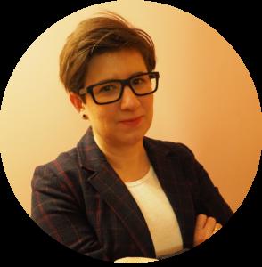 Ewa Tabaczynska